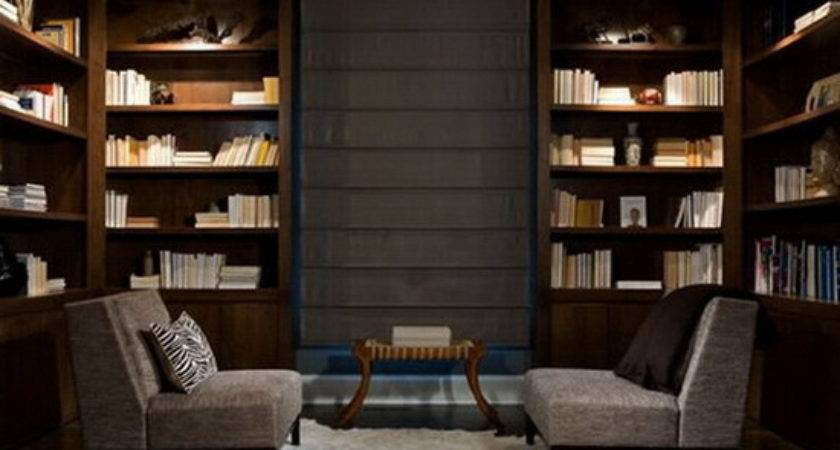 Home Libraries Book Lovers All Roads Lead
