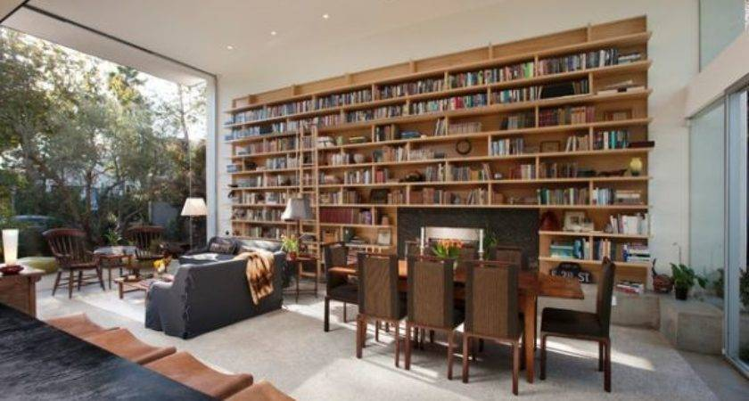 Home Library Design Ideas Remarkable Interior