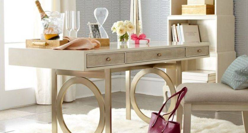 Home Office Design Tips Her
