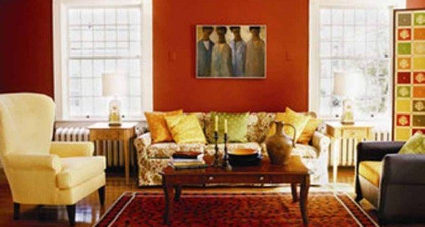 Home Office Designs Living Room Decorating Ideas Small