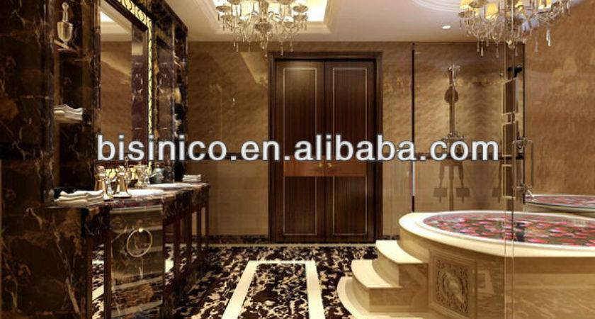 Home Product Categories Design Service Interior