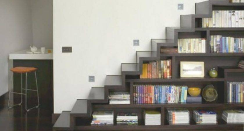 Home Quotes Under Stairs Storage Shelving Ideas Part