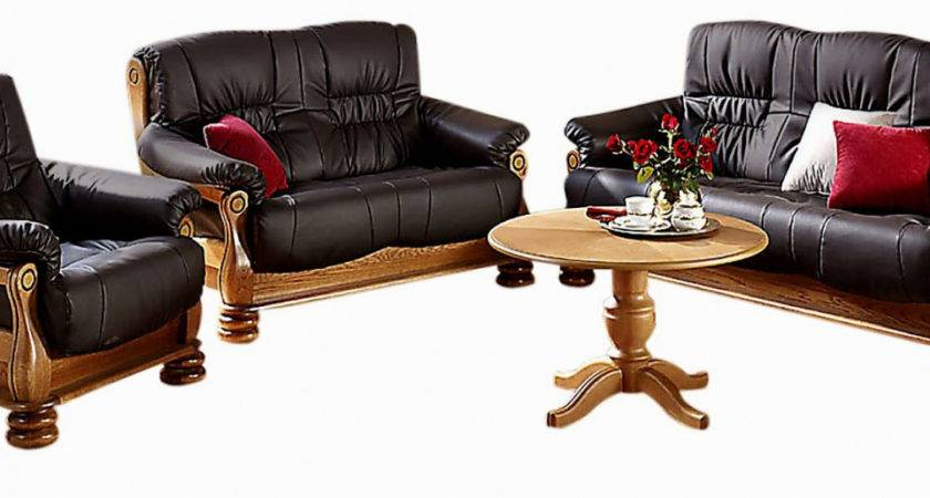 Home Sofa Set Designs Beautiful Best Wooden Sets