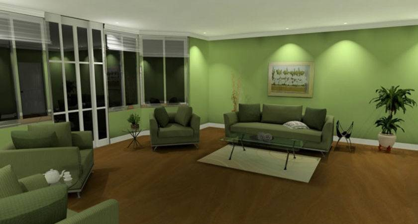 Home Stylers Ltd Virtual Room Makeover