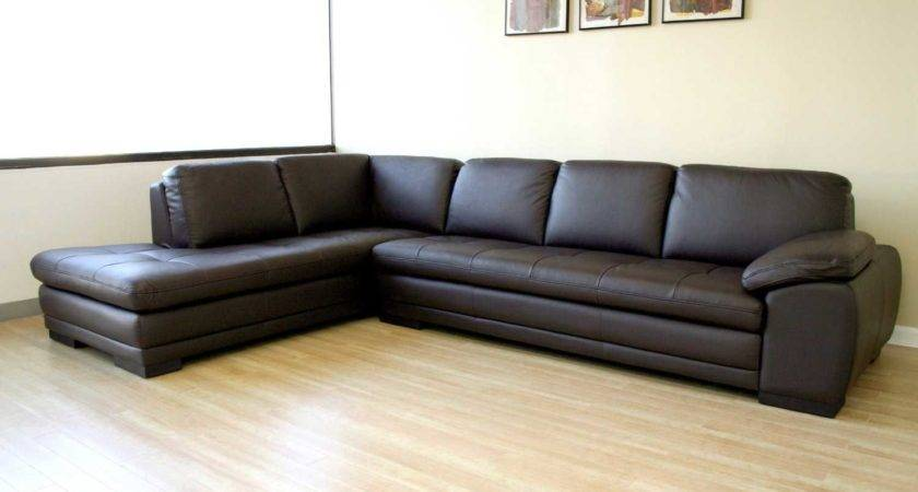 Hot Deals Sectional Couches March