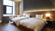 Hotel Room Design Trends Travellers Want Their
