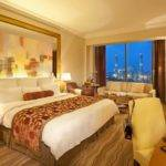 Hotel Rooms Inspire Your Bedroom Design