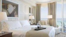Hotel Style Bedrooms Very Different Rooms