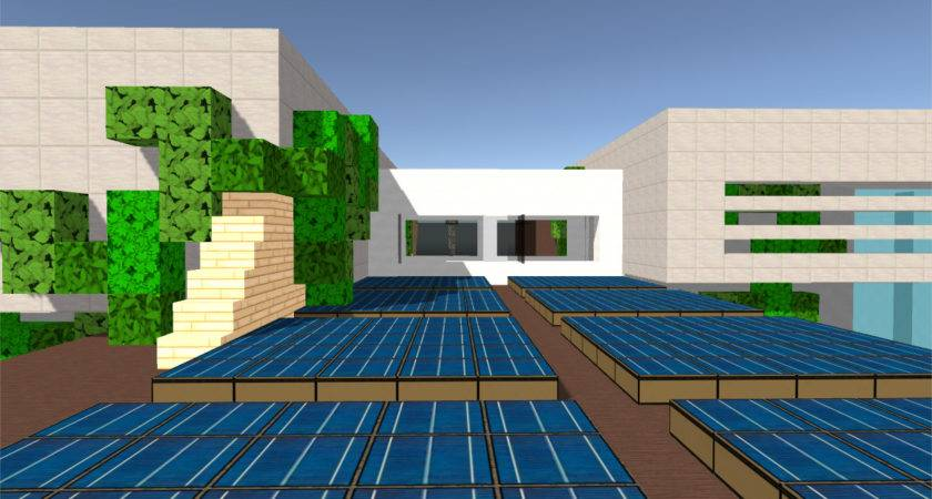 House Build Ideas Minecraft Android Apps Google Play