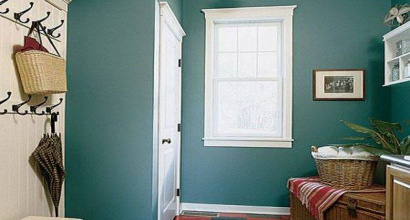 House Painting Cost Keeping Down Theydesign