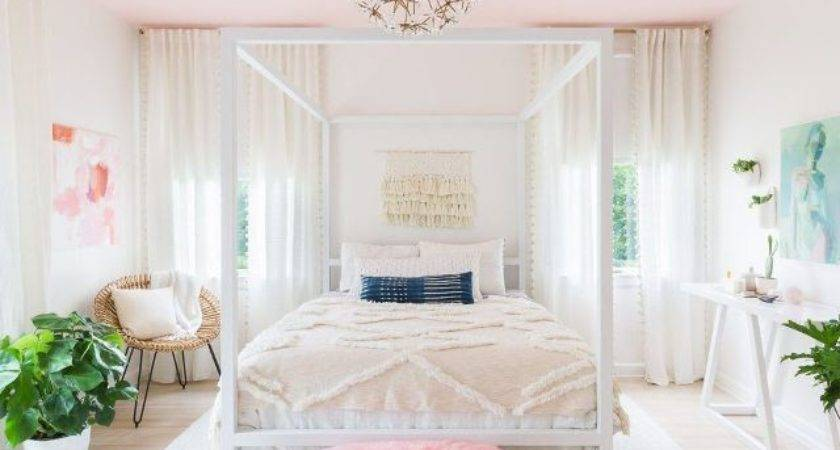Houseofaura Color Should Paint Your Bedroom