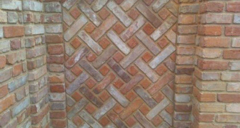 Ideal Brickwork Ltd Builder Woodley Reading