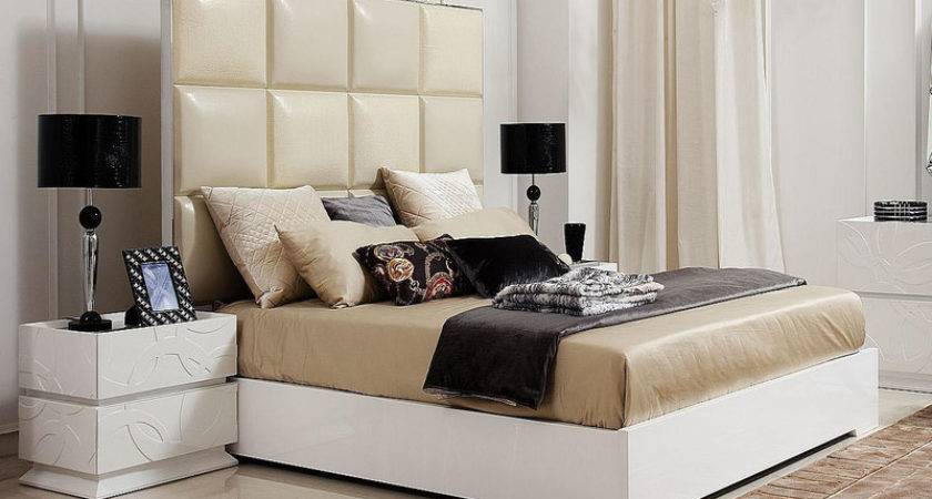 Ideas Bedroom Furniture Beds Without