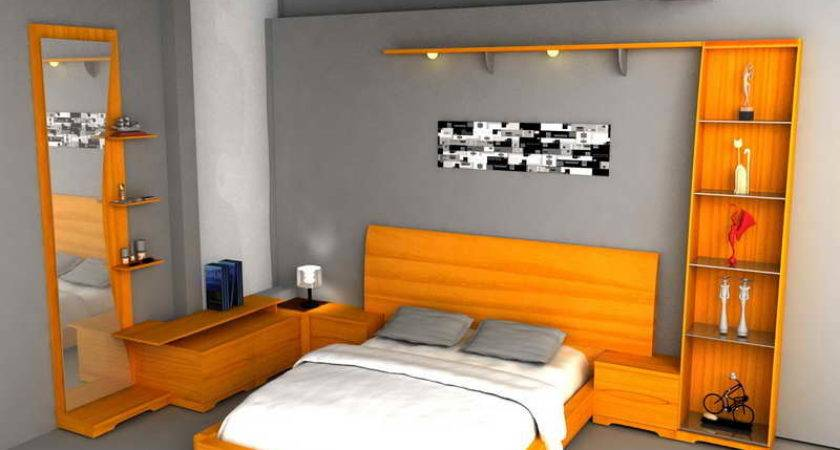 Ideas Designing Your Own Room Using Planner