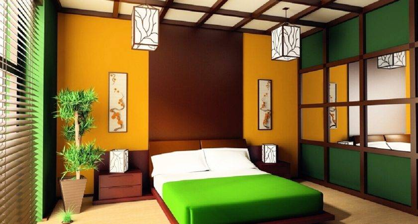 Ideas Japanese Home Decor Your Soothe