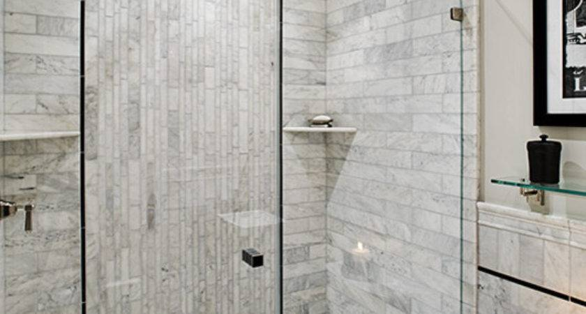 Ideas Small Bathrooms Budget Inexpensive