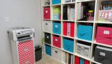 Ikea Craft Room Furniture Joy Studio Design