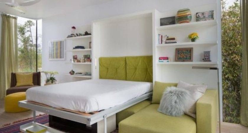 Importance Multifunctional Furniture Your