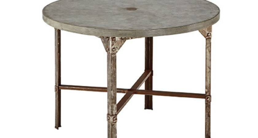 Inch Round Dining Table Bellacor