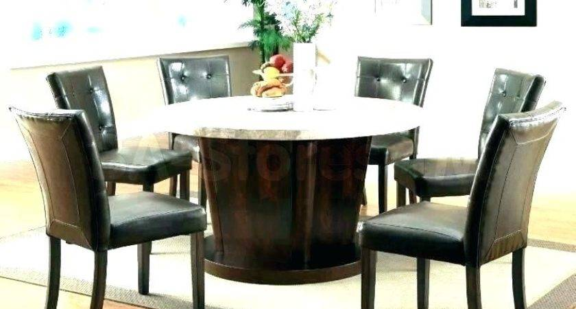 Inch Round Kitchen Table Flash Furniture Square