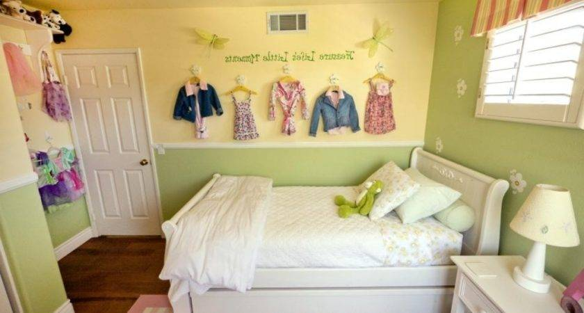 Incredible Also Stunning Girl Bedroom Ideas Small