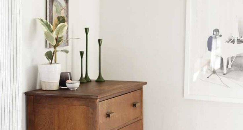 Incredible Dresser Ideas Small Bedroom Dressers