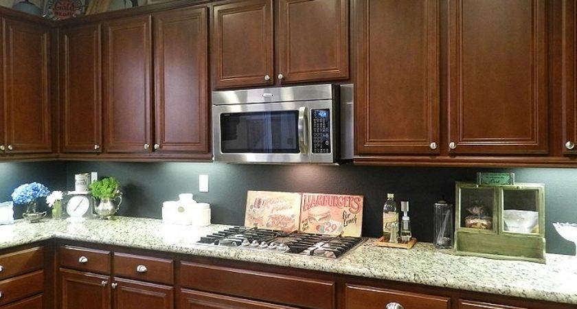 Incredible Kitchen Backsplash Ideas Aren Tile
