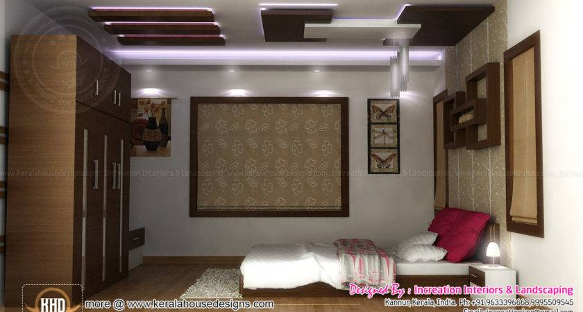 Indian Home Interiors Low Budget
