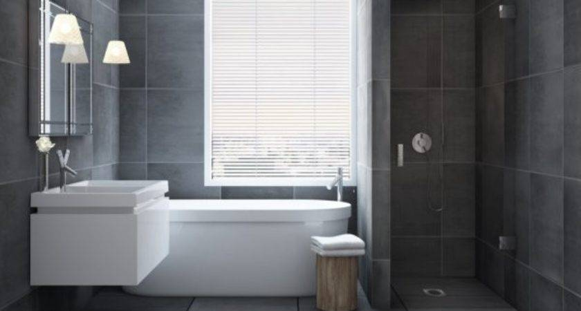 Indian Simple Bathroom Tiles Designs India