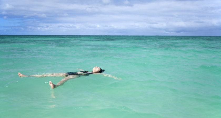 Indispensable Life Lessons Learned Hawaii Locals
