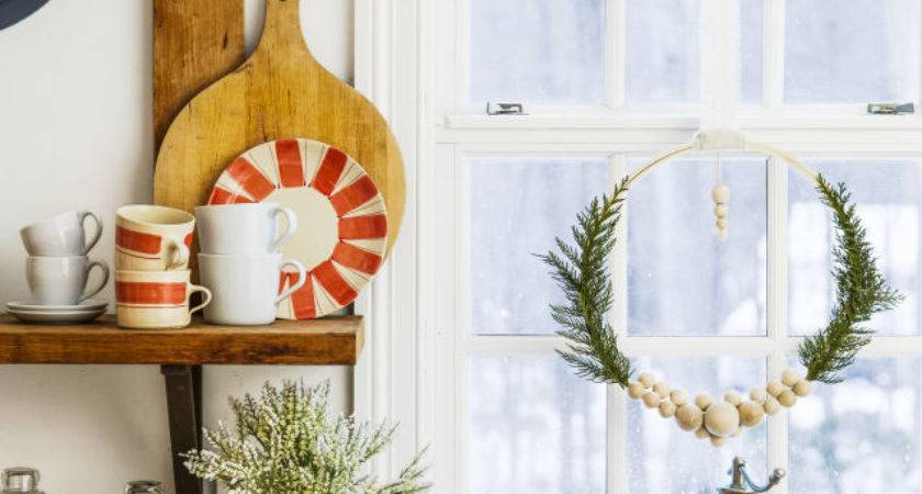 Indoor Christmas Decorating Ideas Must Not Miss