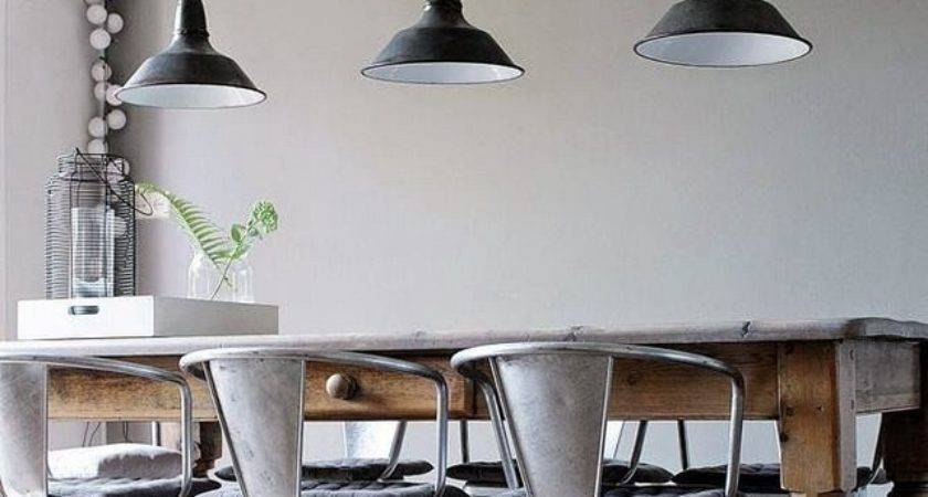 Industrial Style Decor Ideas Your Home Design