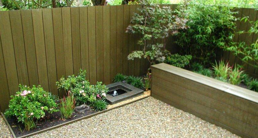 Inexpensive Garden Ideas Landscaping Cheap Pdf