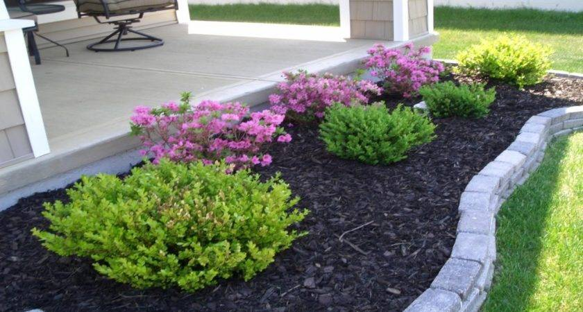 Inexpensive Landscape Design Cheap Landscaping Ideas