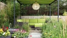 Inexpensive Landscaping Ideas Beautify Your Yard