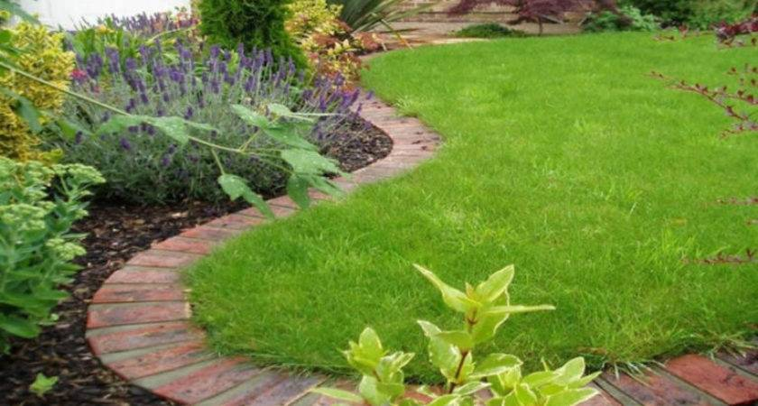 Inexpensive Landscaping Ideas Good