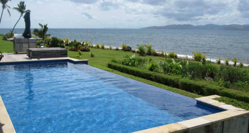 Infinity Pool Designs Forever Dreaming Edge