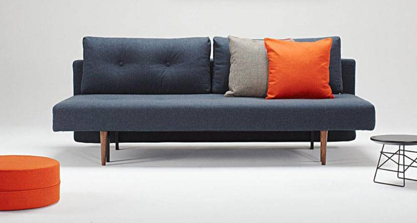 Innovative Sofa Beds Bed Thesofa