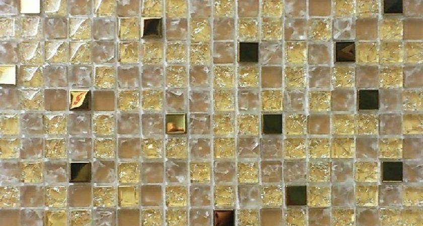 Inspiration Ideas Cheap Glass Tiles Discount
