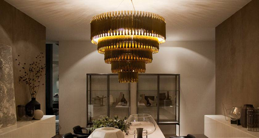 Inspiration Unique Lighting Ideas First Date