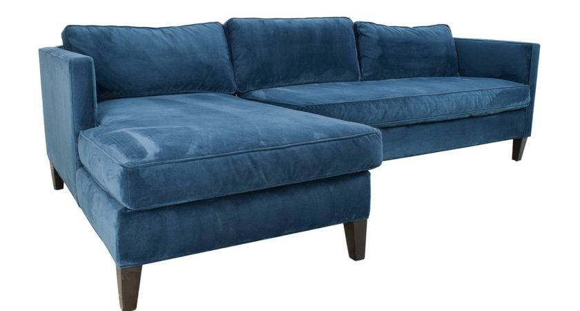 Inspirational Sectional Sofa Bed West Elm Sofas