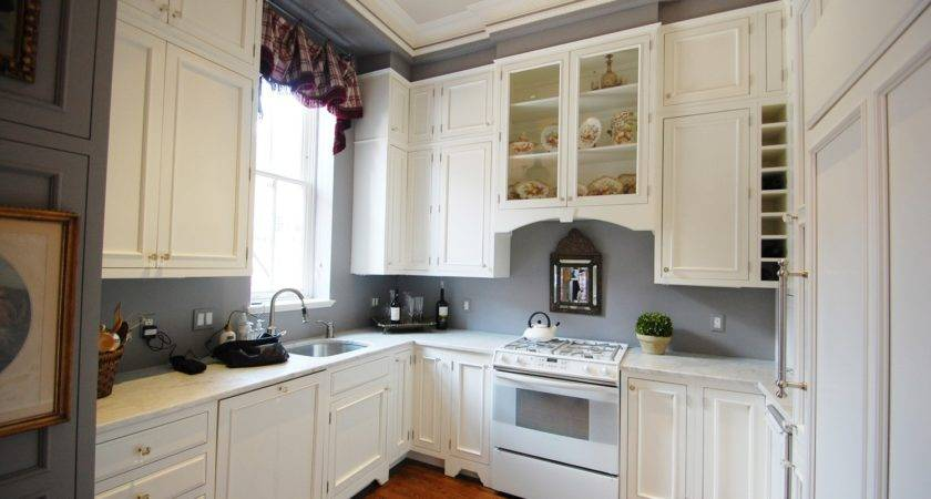 Inspirations Best Paint Colors Kitchen