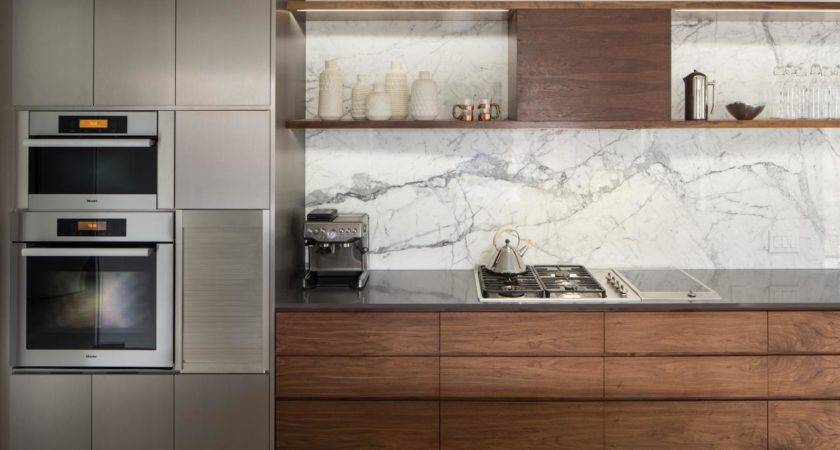 Inspiring Kitchen Backsplash Design Ideas Hgtv