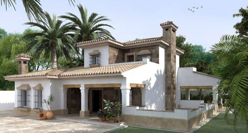 Interesting Home Exterior Designs Colonial Style Homes