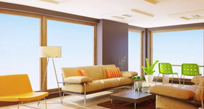 Interior Design Basics Good