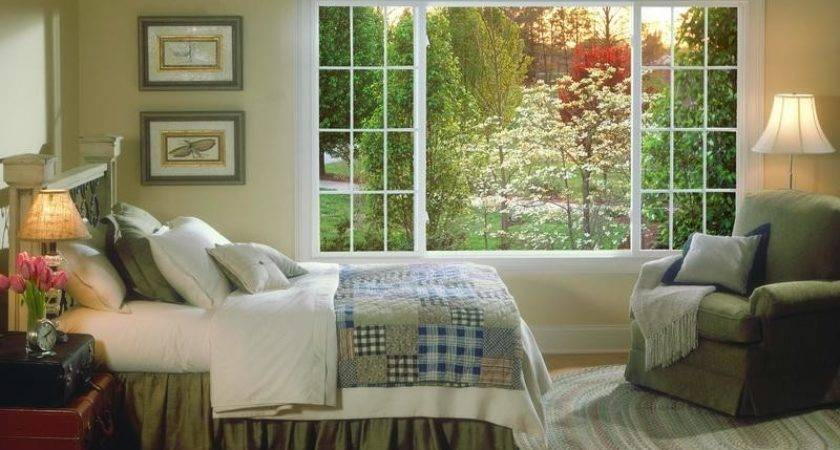 Interior Design Cottage Style Small Bedroom Livinator
