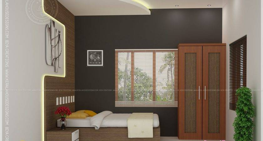 Interior Design Ideas Small Indian Homes Low Budget