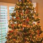 Interior Design Ideas Ways Decorate Christmas