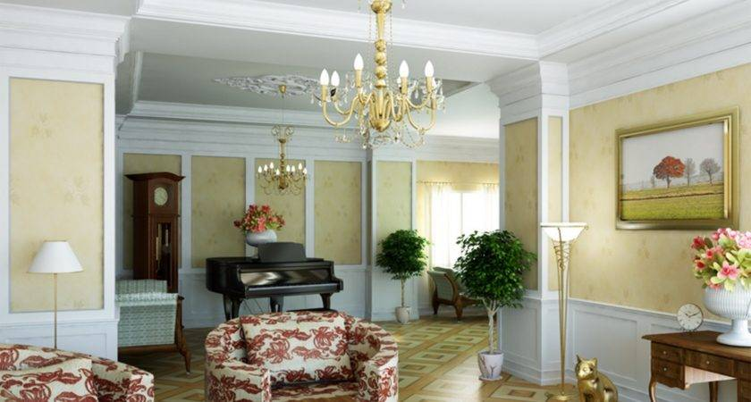 Interior Design Styles Small Living Room Dgmagnets