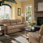 Interior Design Very Small Living Room Ideas